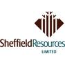 Sheffield Resources Ltd.