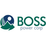 Boss Power Corp.