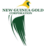 New Guinea Gold Corp.