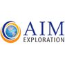 AIM Exploration Inc.