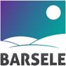 Barsele Minerals Corp.