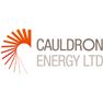Cauldron Energy Ltd.