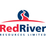 Red River Resources Ltd.