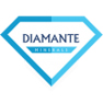 Diamante Minerals Inc.