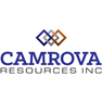 Camrova Resources Inc.