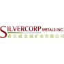 Silvercorp Metals Inc.