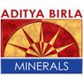 Aditya Birla Minerals Ltd.