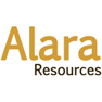 Alara Resources Ltd.