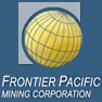 Frontier Pacific Mining Corp.