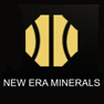 New Era Minerals Inc.