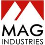 MagIndustries Corp.