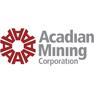 Acadian Mining Corp.