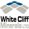 White Cliff Minerals Ltd.
