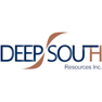 Deep-South Resources Inc.