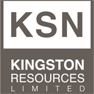 Kingston Resources Ltd.