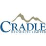 Cradle Resources Ltd.