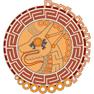 Inca Minerals Ltd.