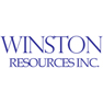Winston Resources Inc.