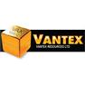Vantex Resources Ltd.