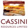 Cassini Resources Ltd.