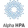 Alpha HPA Ltd.
