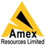 Amex Resources Ltd.