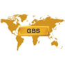 GBS Gold International Inc.