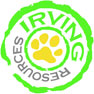 Irving Resources Inc.
