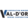 Val-d´Or Mining Corp.