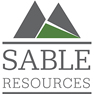 Sable Resources Ltd.