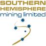 Southern Hemisphere Mining Ltd.
