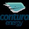 Contura Energy Inc.