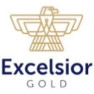 Excelsior Gold Ltd.