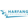 Harfang Exploration Inc.