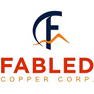 Fabled Copper Corp.