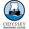 Odyssey Resources Ltd.