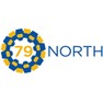 79North Inc.