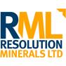 Resolution Minerals Ltd.
