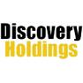 Discovery Minerals Ltd.