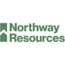 Northway Resources Corp.