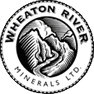 Wheaton River Minerals Ltd.