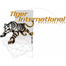 Tiger International Resources Inc.