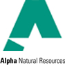 Alpha Natural Resources Inc.