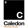 Caledon Resources plc