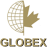 Globex Mining Enterprises Inc.