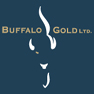 Buffalo Gold Ltd.
