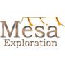 Mesa Exploration Corp.