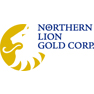 Northern Lion Gold Corp.