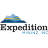 Expedition Mining Inc.