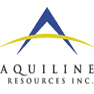 Aquiline Resources Inc.
